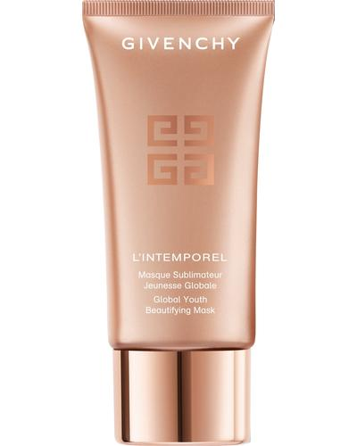 Givenchy Совершенствующая маска для лица L'Intemporel Global Youth Beautifying Mask