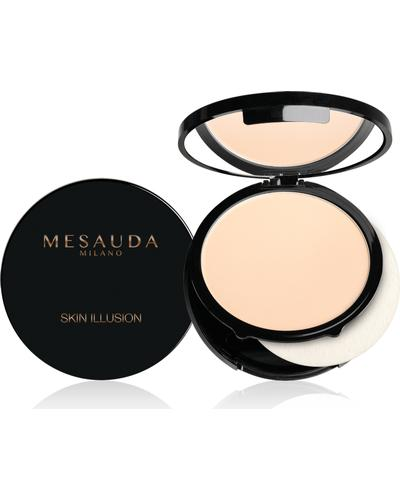MESAUDA Skin Illusion