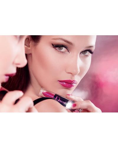 Dior Addict Lacquer Plump. Фото 2