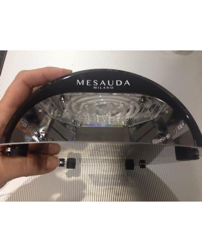 MESAUDA LED+UV Lamp. Фото 5