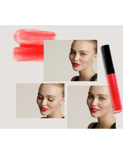 CHANEL Rouge Coco Lip Blush. Фото 7