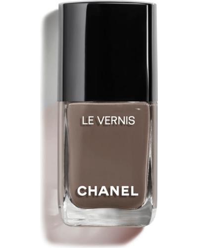 CHANEL Le Vernis Longwear Nail Colour главное фото