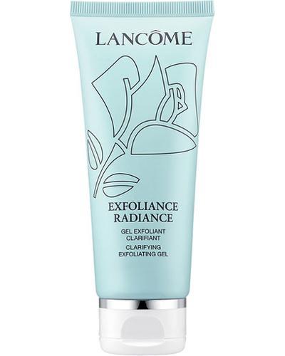 Lancome Exfoliance Clarte. Фото 3