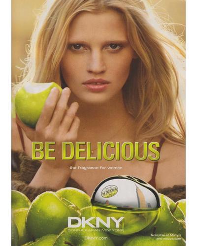 DKNY Be Delicious. Фото 7
