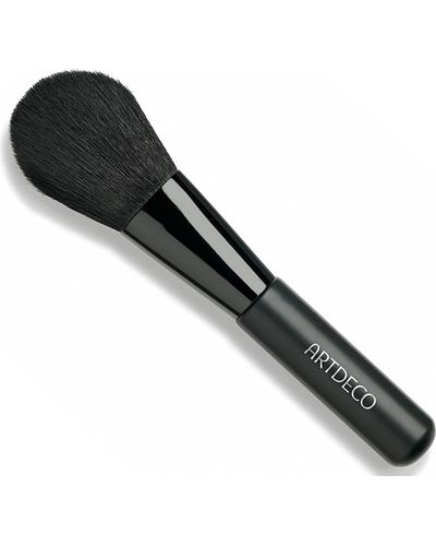 Artdeco Powder Brush 60495