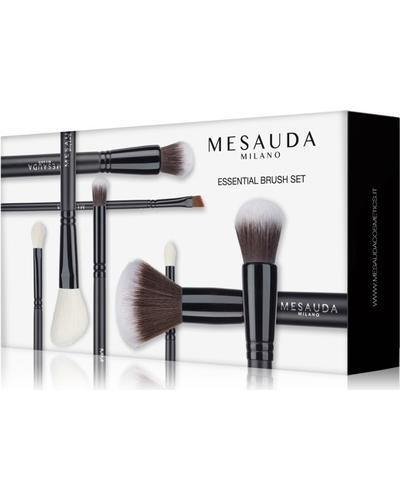 MESAUDA Essential Brush Set. Фото 1