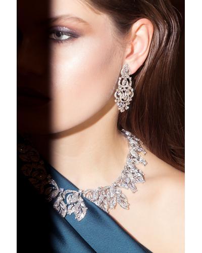 Alma K Крем увлажняющий Diamond Collection Timeless Moisturizing Cream. Фото 1