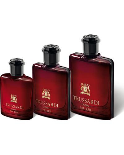 Trussardi Uomo The Red. Фото 1