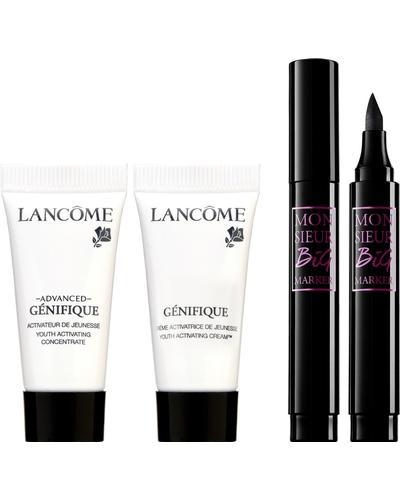 Lancome Monsieur Big Marker Set