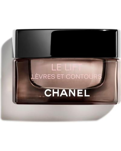 CHANEL Le Lift Lip And Contour Care главное фото