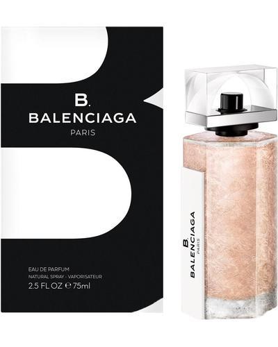 Balenciaga B. Balenciaga. Фото 1