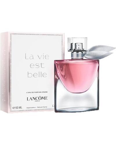 Lancome La Vie Est Belle L'Eau de Parfum Legere. Фото 1