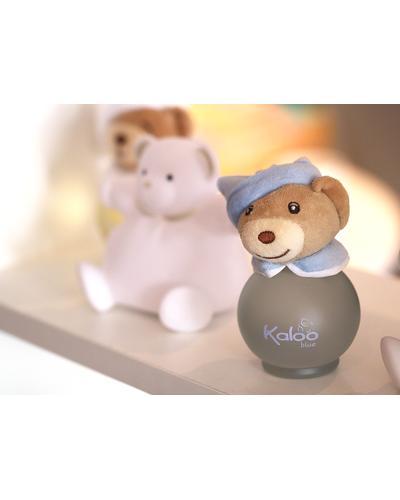 Kaloo Parfums Vanille Chocolat. Фото 4