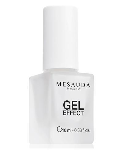 MESAUDA Покрытие защитное, гелевое Gel Effect 114