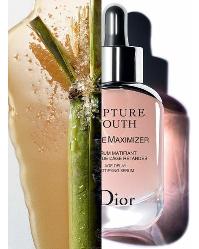 Dior Capture Youth Matte Maximizer. Фото 1