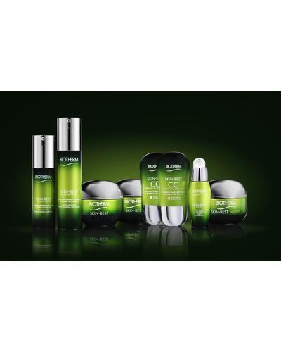 Biotherm Дневной крем против первых признаков старения Skin Best Cream. Фото 1