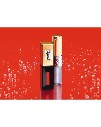 Yves Saint Laurent Vernis A Levres Pop Water. Фото 2
