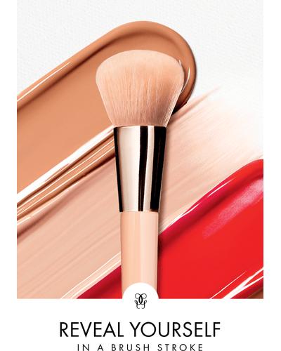 Guerlain Lingerie de Peau Make-up Brush. Фото 4