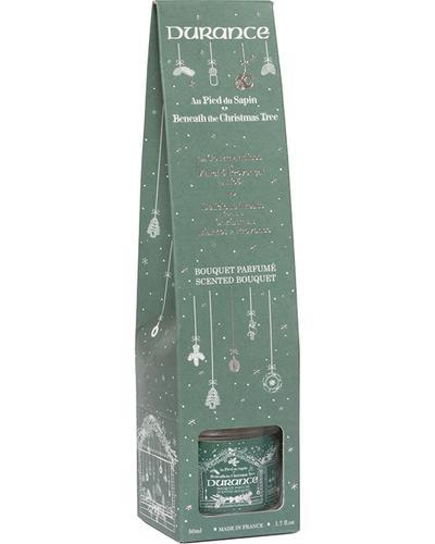 Durance Подарочный набор Bouquet Parfume Petit Format. Фото 1