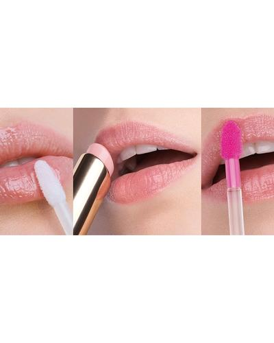 Estee Lauder Блеск для придания объема губам Pure Color Envy Lip Voluminizer. Фото 1