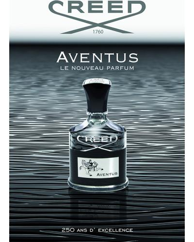 Creed Aventus. Фото 4