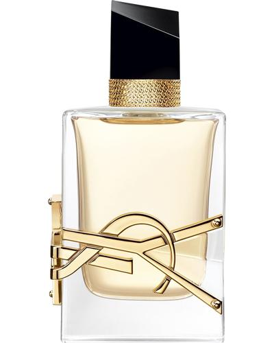 Yves Saint Laurent Libre