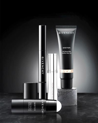 Givenchy Mister Healthy Glow Gel. Фото 3