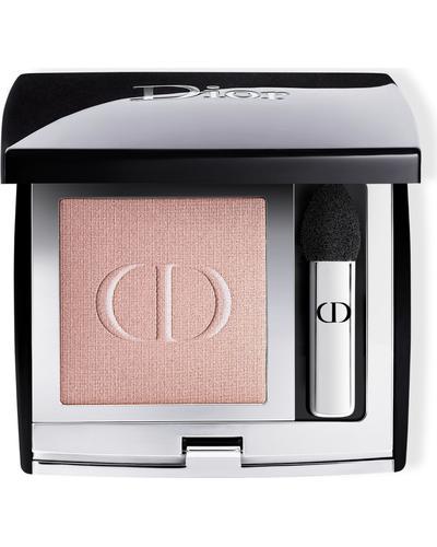 Dior Diorshow Mono Couleur Couture фото 2