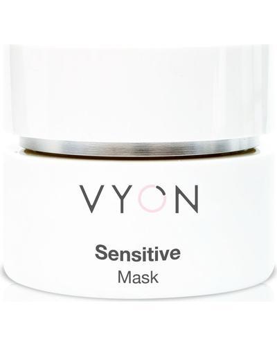 VYON Sensitive Mask