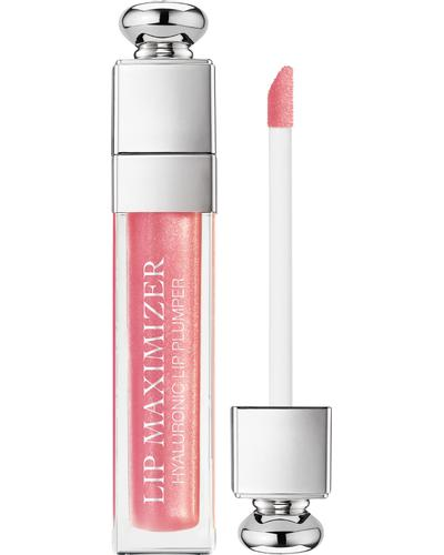 Dior Addict Lip Maximizer фото 6