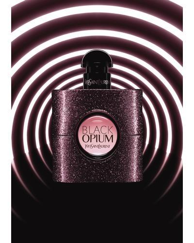 Yves Saint Laurent Black Opium Eau de Toilette. Фото 1