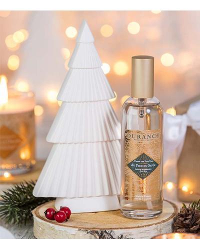 Durance Рождественский подарочный набор Gift Set Of Ceramic And Sparkling. Фото 1