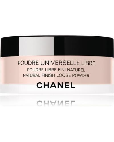 CHANEL Poudre Universelle Libre. Фото 1