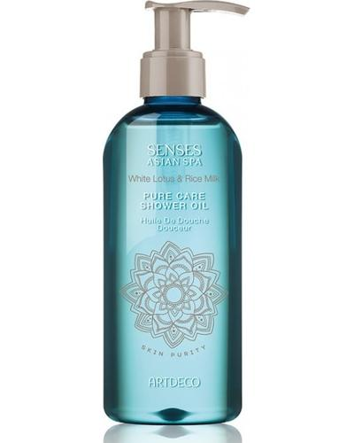Artdeco Pure Care Shower Oil