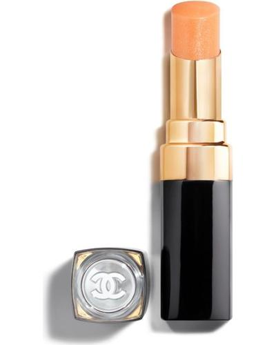 CHANEL Топ для помады Rouge Coco Flash Top Coat
