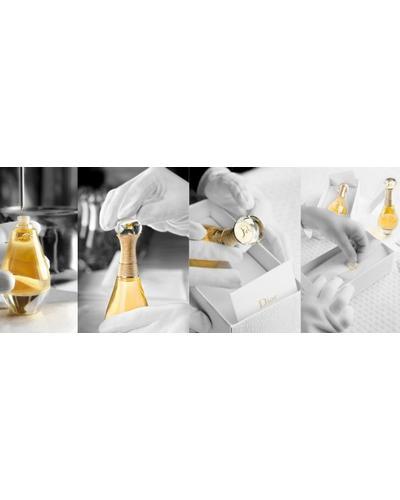 Dior J'adore L'Or. Фото 3