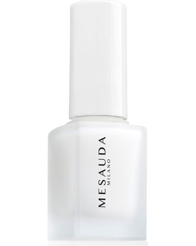 MESAUDA Cuticle Softener Gel 106