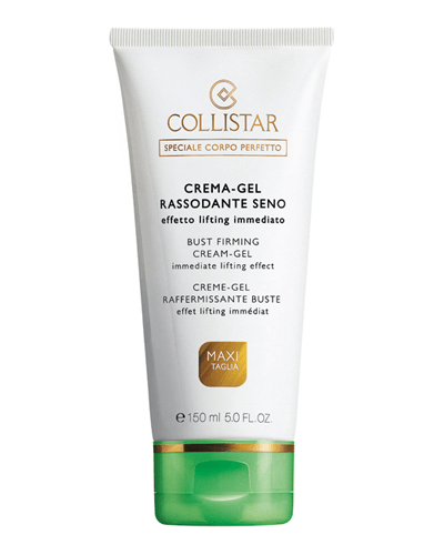 Collistar Bust Firming Cream-Gel