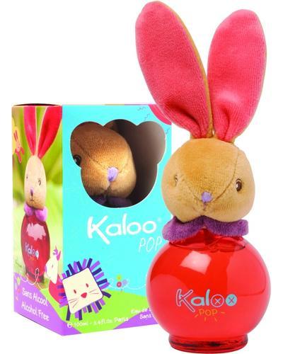 Kaloo Parfums Pop. Фото 2