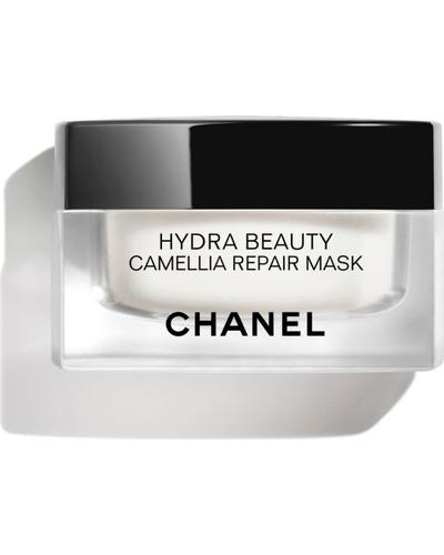 CHANEL Hydra Beauty Camellia Repair Mask главное фото