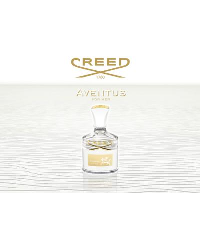 Creed Aventus for Her. Фото 1