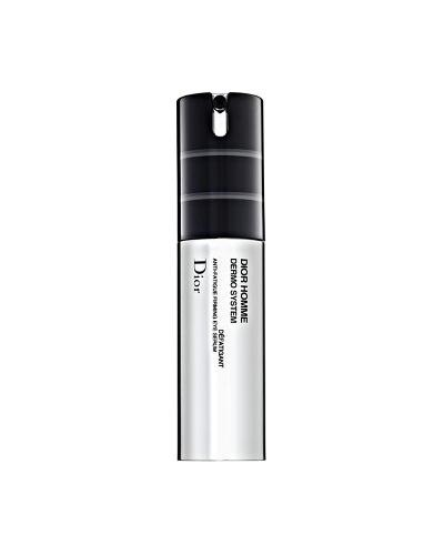Dior Anti-Fatigue Firming Eye Serum