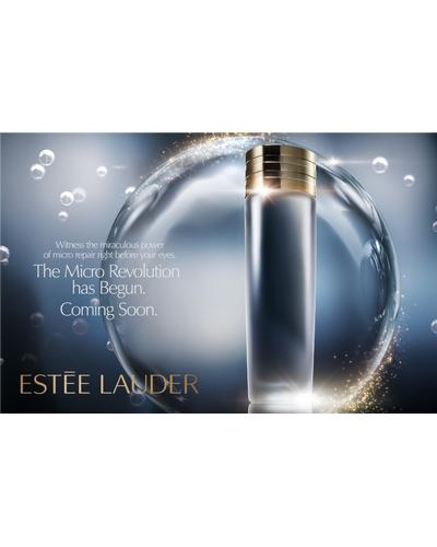 Estee Lauder Micro Essence Skin Activating Treatment Lotion. Фото 1