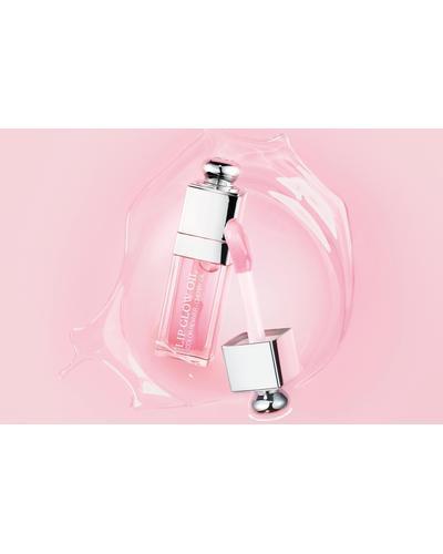 Dior Питательное сияющее масло для губ Lip Glow Oil. Фото 5