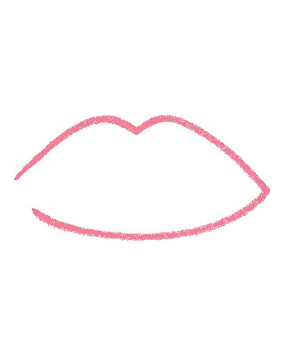 Givenchy Lip Liner 2017. Фото 6