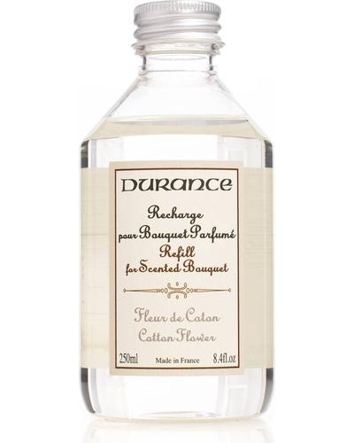 Durance Refill for Scented Bouquet