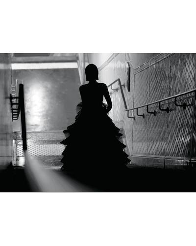 Givenchy L'Interdit Eau De Parfum. Фото 2