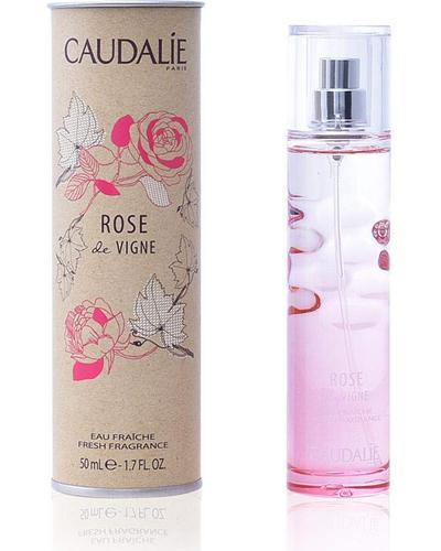 Caudalie Rose de Vigne фото 1