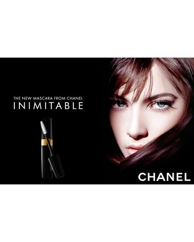 CHANEL Inimitable Mascara. Фото 2