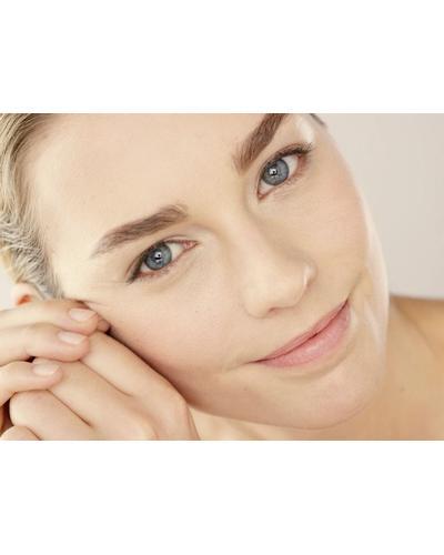 PREP Захисний крем Derma Protective Cream. Фото 4